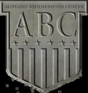 Alphabet-Brotherhood-Center-Logo