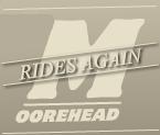 Moorehead-Rides-Again-Logo