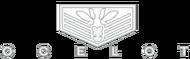 Ocelot logo02