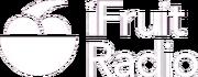 IFruit-Radio-Logo