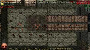 GTA 2 (1999) - Hot Dog Homicide! 4K 60FPS