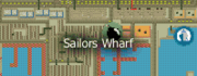 Sailors Wharf (1)