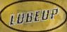 LubeUP-Logo