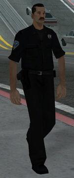 SFPD1