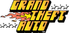 Grand-Theft-Auto-1-Logo