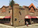 The Hen House Bar Nightclub