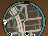 Navigationssystem