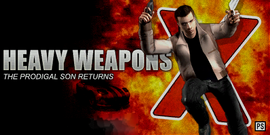 Heavy-Weapons-X-Logo