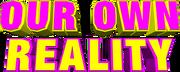Our-own-Reality.com-Logo