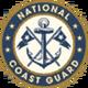 US-Coast-Guard-Logo