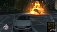 4792-gta-iv-wrong-is-right