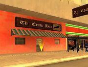 SA The Craw Bar
