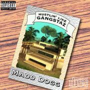 Album madddogg1