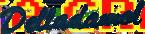Delladamol-Logo
