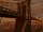 Broker Bridge