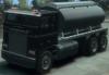 Packer tank GTA IV