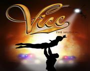 Vice-Logo2