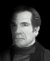Victor Lymboria