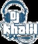 DJ-Khalil-Logo