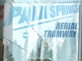 Pala Springs