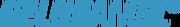 Deludamol-Logo