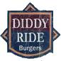 Diddy-Ride-Burgers-Logo