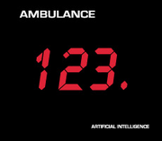 Artificial-Intelligence-Cover, VCS