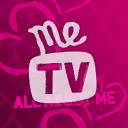 Webtheme 7 IV