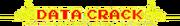 Data-Crack-Logo