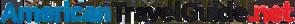 AmericanTravelGuide-Logo