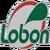 Lobon-Linkbild