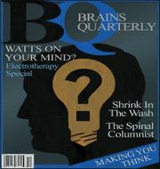 BQ-Cover