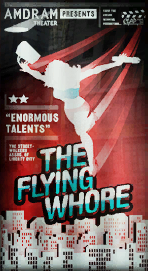 The-Flying-Whore-Logo
