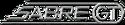 Sabre-GT-Logo