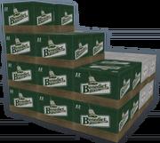 Benedict-Light-Beer-Kisten