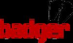 Badger-Logo