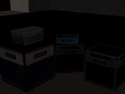 Rockstar-Kisten