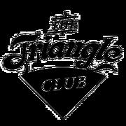 Triangle-Club-Logo