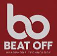 Beat-Off-Logo