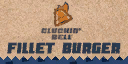 Fillet-Burger-Logo