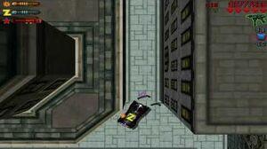 GTA 2 (1999) - Mmm, Russian Sailors! 4K 60FPS