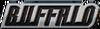 Buffalo-Logo 2