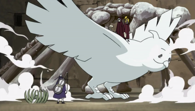 File:Kabuto heads out.png