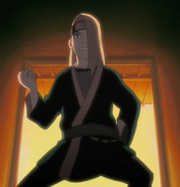 Deidara | Deidara Wiki | FANDOM powered by Wikia