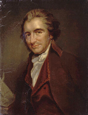 692px-Thomas Paine