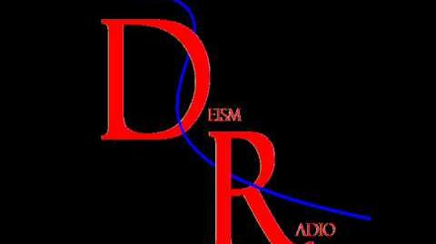 Deism Radio Broadcast Oct19 Part 2