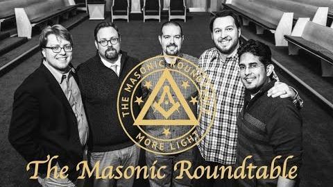Deism In Freemasonry