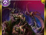 Demon Beast Cerberus