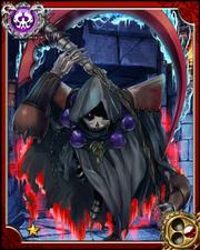 Reaper N