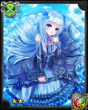 White Rose Princess Fiana NN